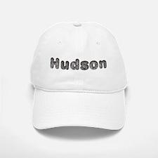 Hudson Wolf Baseball Baseball Baseball Cap