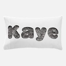 Kaye Wolf Pillow Case