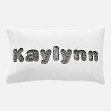 Kaylynn Wolf Pillow Case