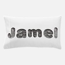 Jamel Wolf Pillow Case
