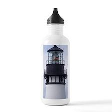 Yaquina Lighthouse Water Bottle