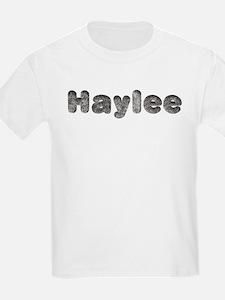 Haylee Wolf T-Shirt