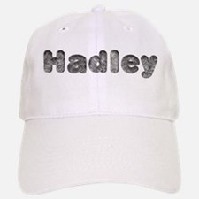 Hadley Wolf Baseball Baseball Baseball Cap