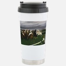 Polo at Lakewood - Geor Stainless Steel Travel Mug