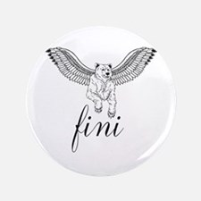 fini Button