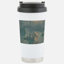 Sunrise (Marine) - Clau Travel Mug