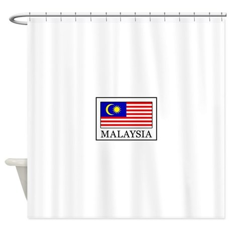 bathroom accessories kota kinabalu