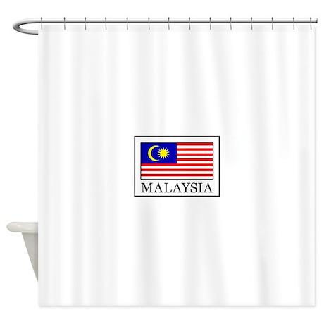 bathroom accessories kota kinabalu