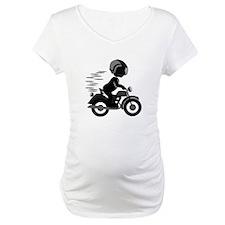 Bike Ride - Shirt