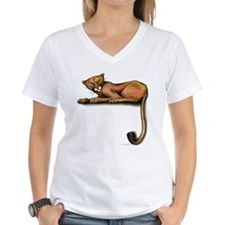 Cool Florida panther Shirt