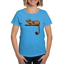 Panther Dark T-Shirt