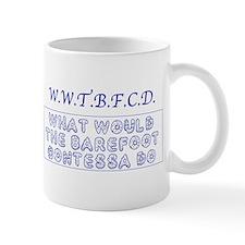 Gilmore Girls WWTBFCD Mugs