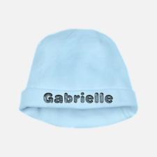 Gabrielle Wolf baby hat