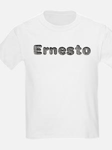 Ernesto Wolf T-Shirt