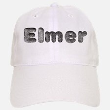 Elmer Wolf Baseball Baseball Baseball Cap