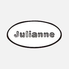 Julianne Wolf Patch