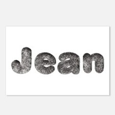 Jean Wolf Postcards 8 Pack