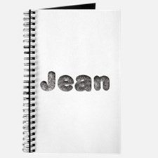 Jean Wolf Journal