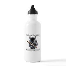 ChinRaisonsdark1.png Water Bottle