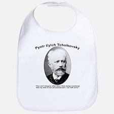Tchaikovsky: Work Bib