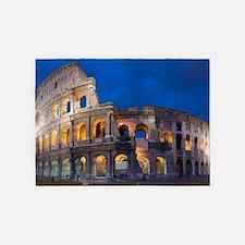 Coliseum 5'x7'Area Rug