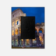 Coliseum Picture Frame