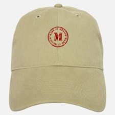 Made in Mexico Cap