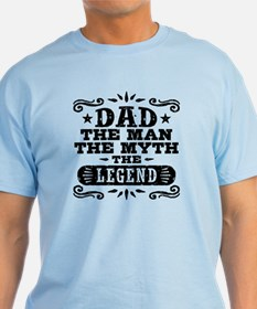 Funny Dad T-Shirt