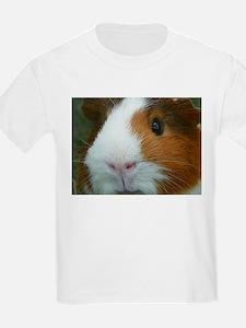 Cavy 1 T-Shirt