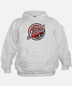 Independent Lancaster Hoody For Hoodie