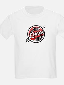 Independent Lancaster T-Shirt For T-Shirt