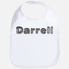 Darrell Wolf Bib