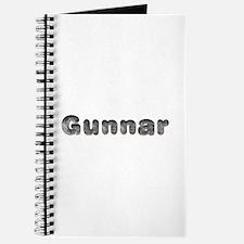 Gunnar Wolf Journal