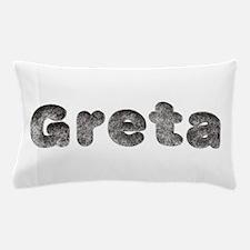 Greta Wolf Pillow Case
