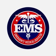 EMS Button