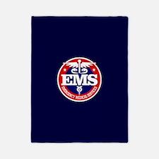 EMS Twin Duvet