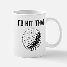 Id Hit That Mugs