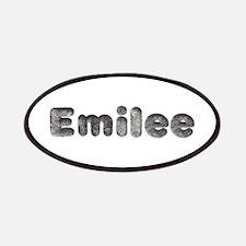 Emilee Wolf Patch