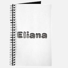 Eliana Wolf Journal