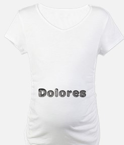 Dolores Wolf Shirt