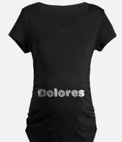 Dolores Wolf T-Shirt