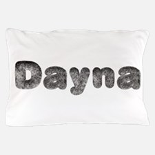 Dayna Wolf Pillow Case