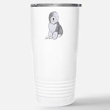 Sheepie Travel Mug