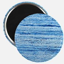 Ocean Desert Magnet
