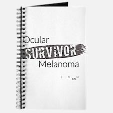 Unique Melanoma Journal