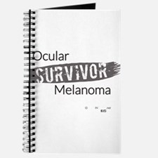 Cute Melanoma Journal