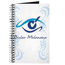 womens eye check Journal