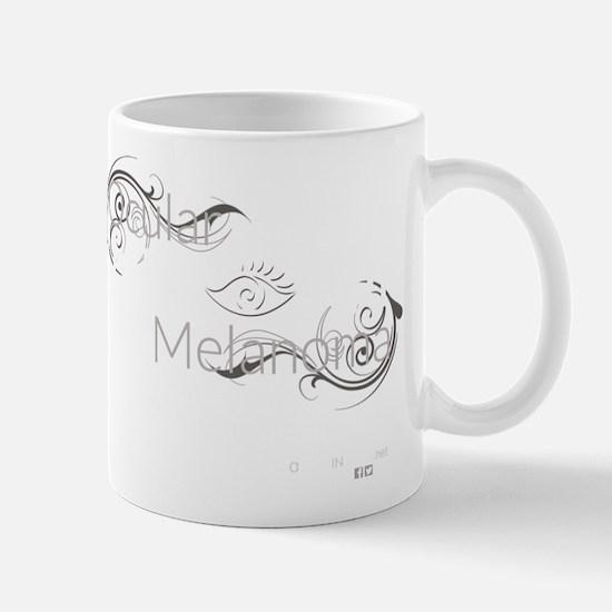 Unique The cure Mug