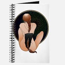 Braidbound: Hot Edition Journal