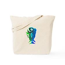 mahi mahi beach gear Tote Bag